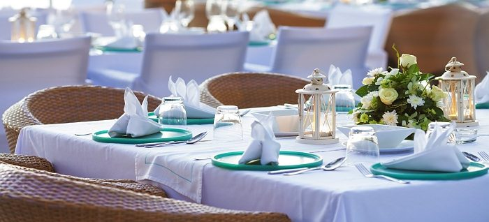 Attirant Custom Tablecloths At Trendy Tablecloths