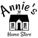 Annie's Home Store